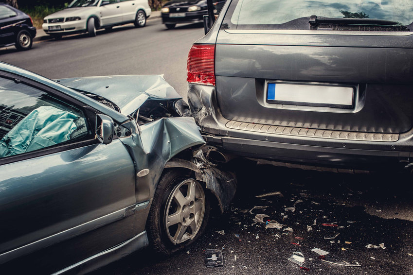 Tips for Vehicle and Car Insurance in Germany - Welcome Center Germany