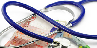 Travel Health Insurance Germany