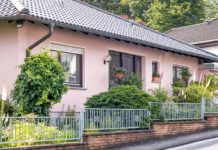 Rental market in Germany