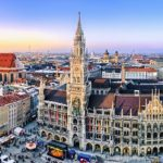 Munich as an Expat Destination