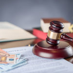 Remuneration Rights in Germany