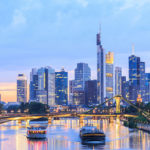 Top-places-to-visit-in-Frankfurt
