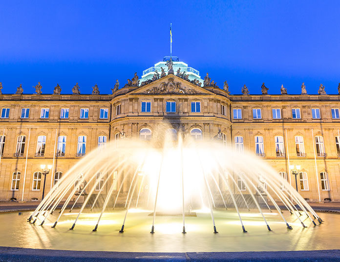 Top-places-to-visit-in-Stuttgart