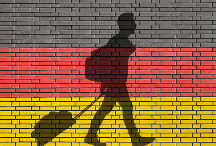 Frankfurt-is-great-for-Expats