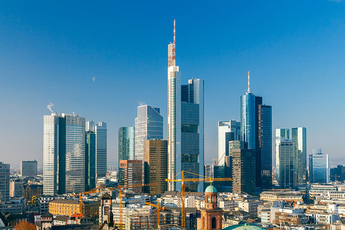 Top-neighborhoods-in-Frankfurt
