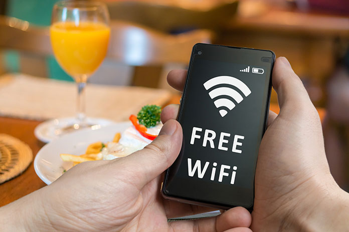 advantage of using wi fi in hotel What are the advantages and disadvantages of using wi fi save cancel already exists would you like to what is advantage and disadvantage of bluetooth over wi.