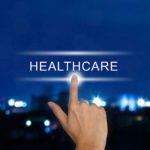 Best healthcare Options In Germany