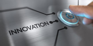 Incentives for innovation in Berlin