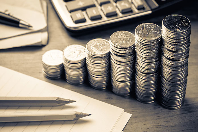 Tips for Investing while living in Germany