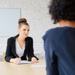 Questions in an Interview