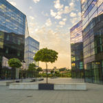 Top 5 largest firms in Germany!