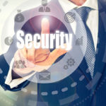 Top Security Tips