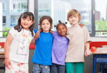 Early Childhood Education in Germany