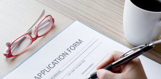 Why Your Job Application Is Failing