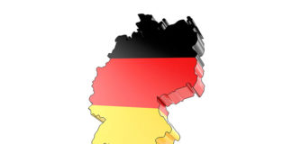 You Are Becoming Germanized