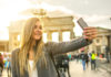 A Student's Transition to Germany