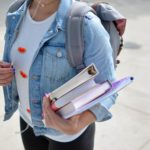 German Language Schools