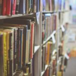 Language Schools in Germany