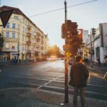 learning German in Berlin
