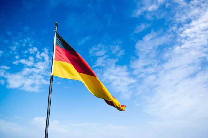 The Best Cultural Experiences in Germany