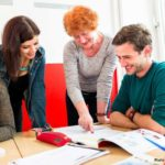 Language Schools Berlin
