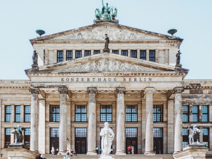 Permanent Residence Permit in Berlin
