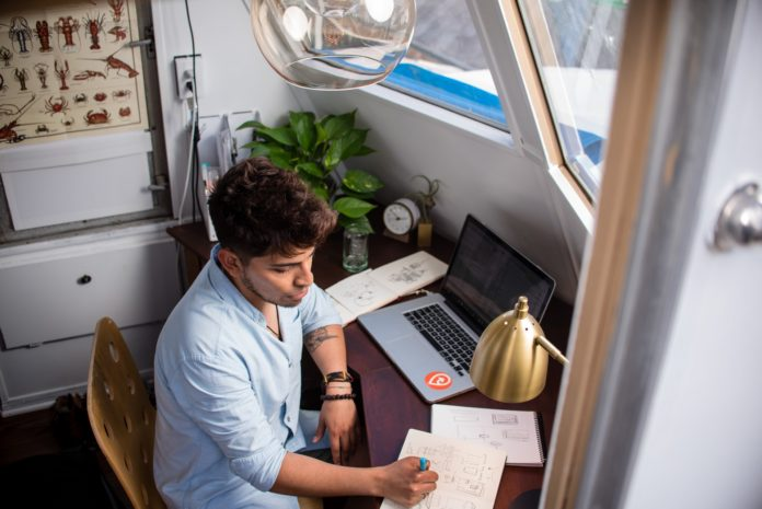Health Insurance For Self-employed and Freelancers in Germany